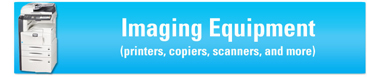 Imaging equipment (printers, copiers, scanners, and more) button