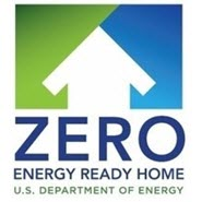 DOE Zero Energy Ready Home 185x185