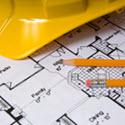 Home Builders Associations