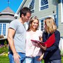 Real Estate Professionals
