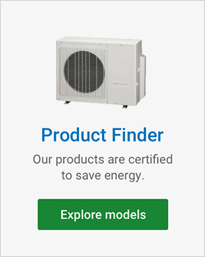 ASHP Product Finder