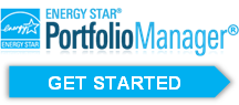 ENERGY STAR Portolio Manager Get Started