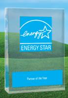 Partner of the Year Award image