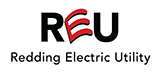 Redding Electric Utility (CA)