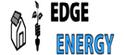 Edge Energy 2020