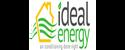Ideal Energy 2020