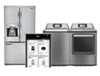 Smart Appliances thumbnail image