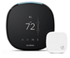 Smart Thermostats thumbnail image