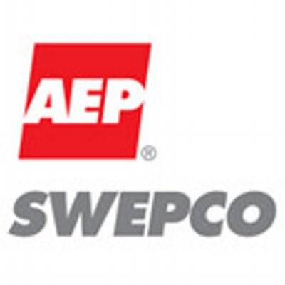 AEP SWEPCO (TX, AR, and LA)