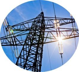 utilities & other program sponsors
