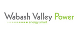 Wabash Valley Power Authority