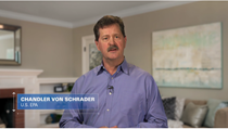 ENERGY STAR Home Builder Orientation Video