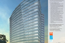 Commercial Construction Project image
