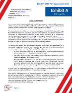 Thumbnail image of policy document