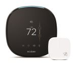 Ecobee Smart Thermostat Product Image