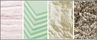 Find ENERGY STAR Certified Insulation