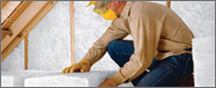 Attic Insulation Projects