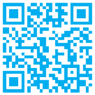 Light the Moment QR Code
