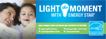 Download Light the Moment Shelf-talker Horizontal