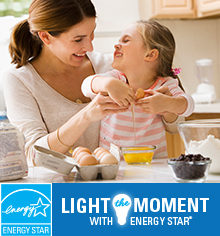 Light the Moment Web Button 3