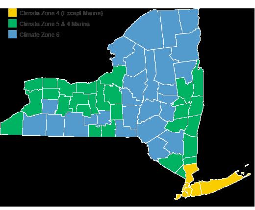 new york 0 - Nassau County Star Application 2017