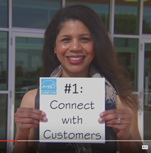 """Our """"Top 5 Reasons to Certify"""" video"""