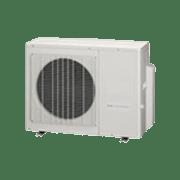 Air-Source Heat Pumps thumbnail