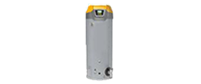 image of a COMMERCIAL WATER HEATER