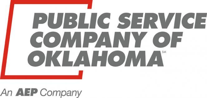 Public Service Company of Oklahoma (PSO)