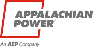 Appalachian Power (VA)
