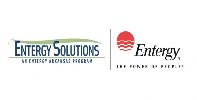 Entergy Arkansas