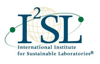 I2SL logo