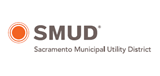 Sacramento Municipal Utility District (SMUD)