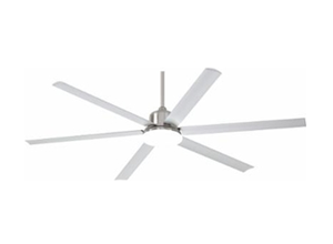 Most Efficient Ceiling Fans