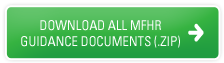 Download all MFHR Guidance Documents