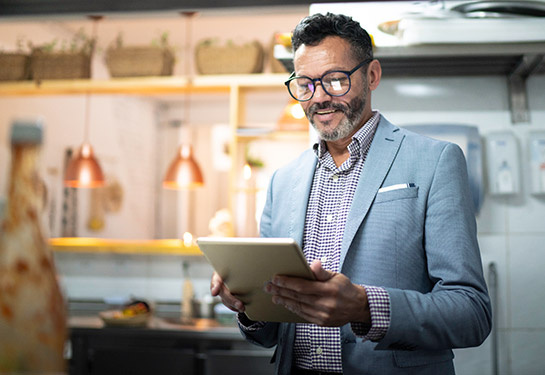 How to Cut Utility Costs in Your Commercial Kitchen
