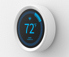 How to Choose a Smart Thermostat