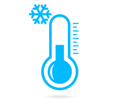 Do Heat Pump Water Heaters Work in Cold Climates?