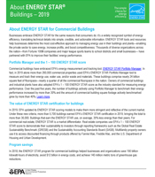 2020 About Energy Star Buildings Thumbnail