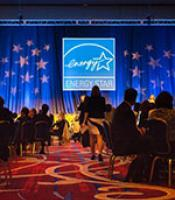 2014 ENERGY STAR Awards Ceremony