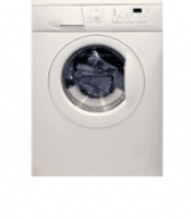 Commercial Clothes Washer