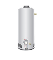 Water Heater, High Efficiency Gas Storage image