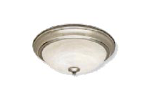 image of a light fixture