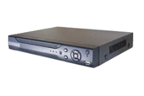 Image of a set top box