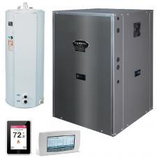 ENERGY STAR Most Efficient 2019 — Geothermal Heat Pumps | Products