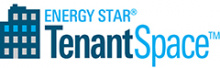 Tenant Space logo