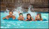 Choose an ENERGY STAR Certified Pool Pump