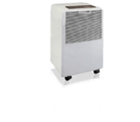 image of a Dehumidifier