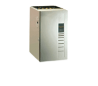 Furnaces   Products