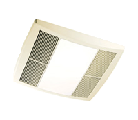 image of a ventilation fan